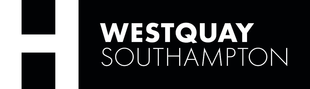 WestQuay_logo_black_2_