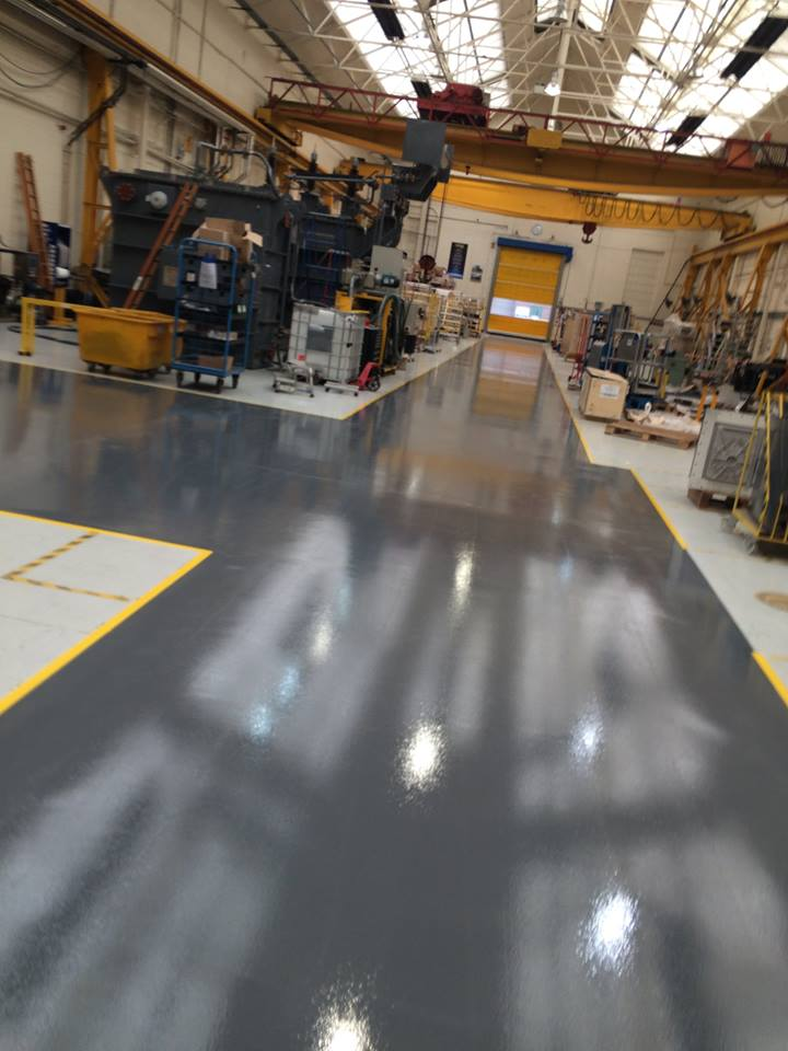 flormac resin flooring 1