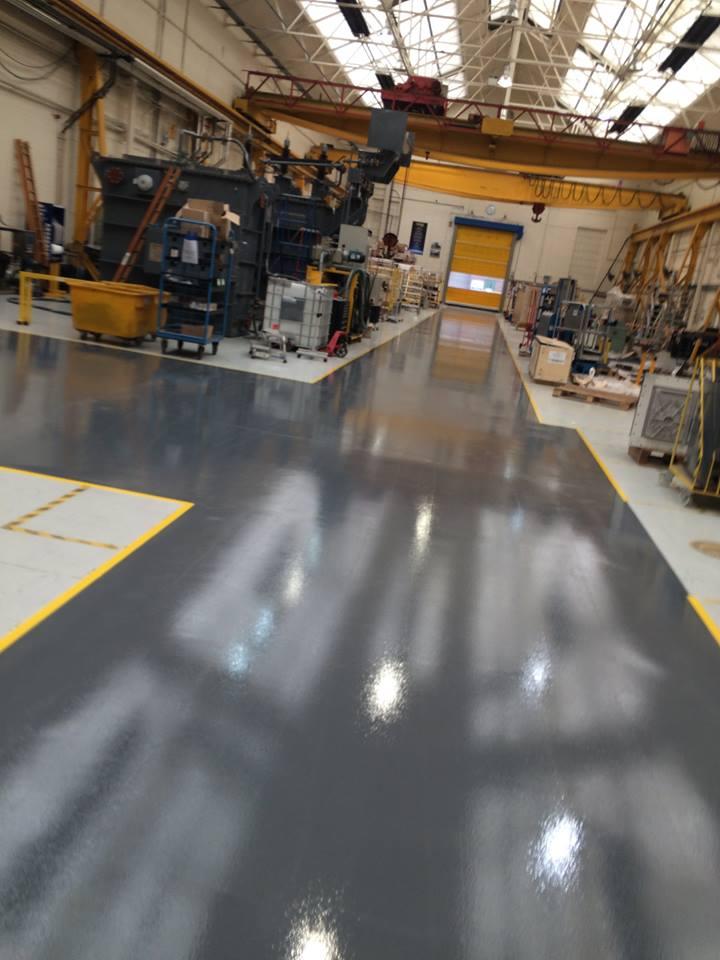 flormac resin flooring 1