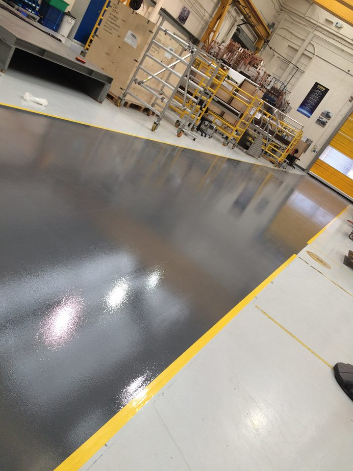 flormac resin flooring 2