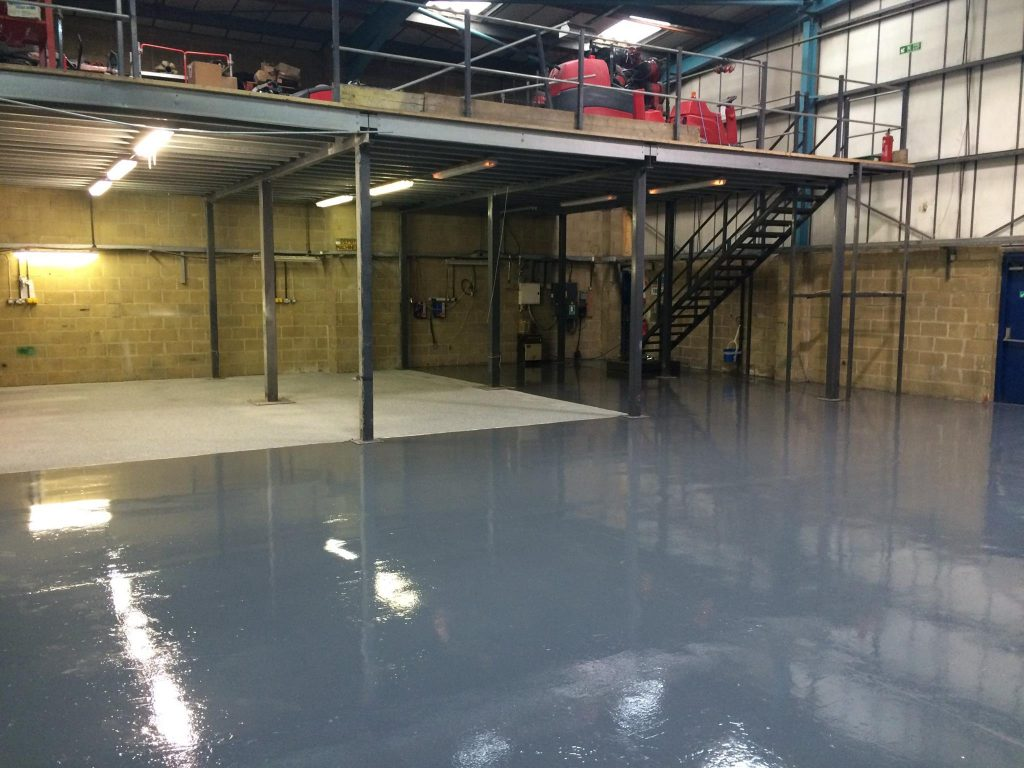 flormac resin flooring 3