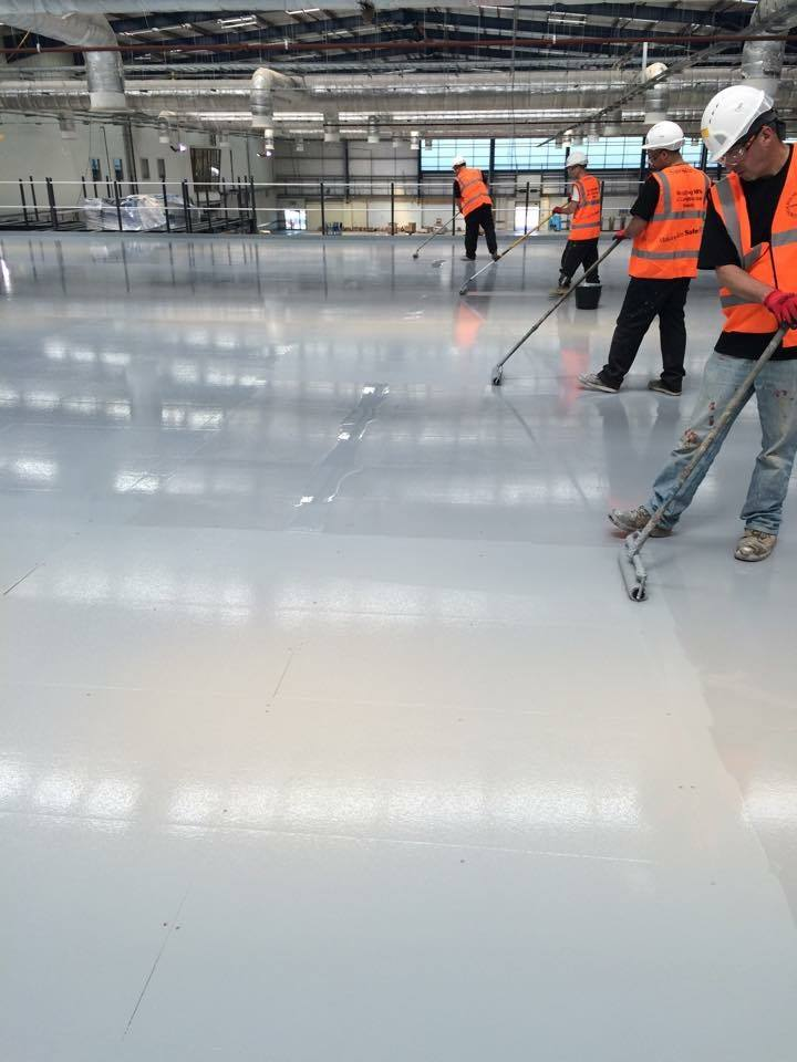 flormac resin flooring 4