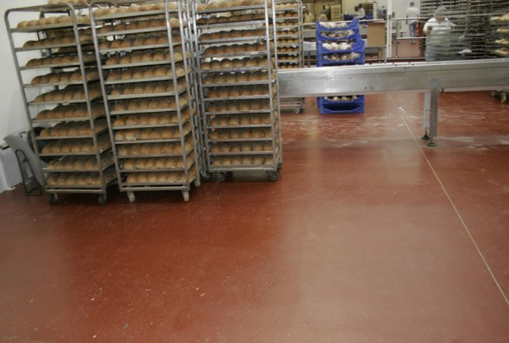 foodpreparationflooring