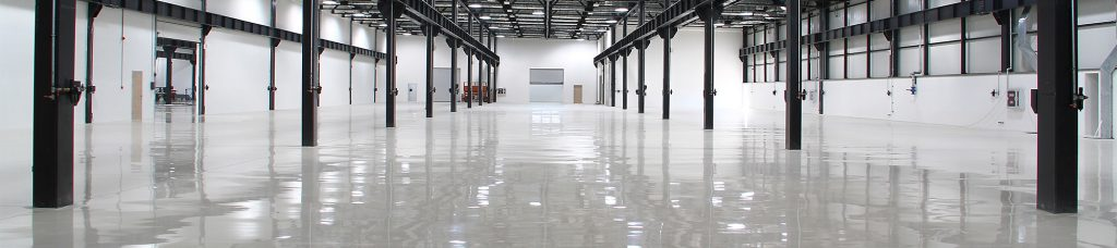 vehicle_showroom_flooring