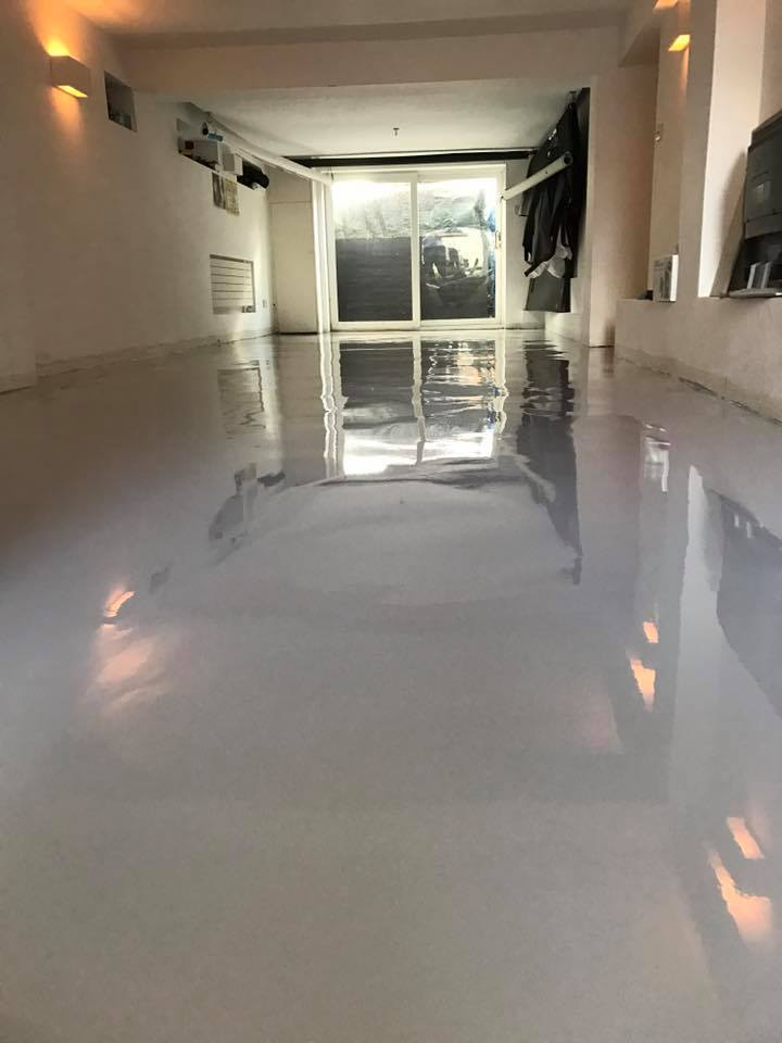 windsor resin floor 2
