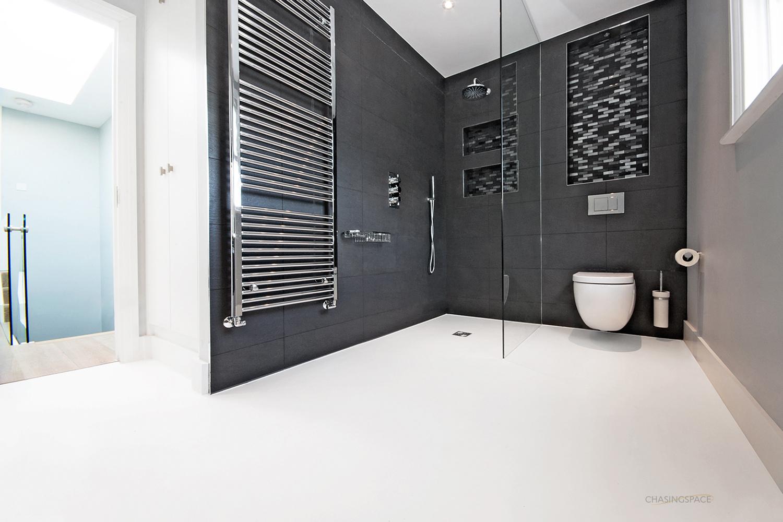 bathroom-resin-floor