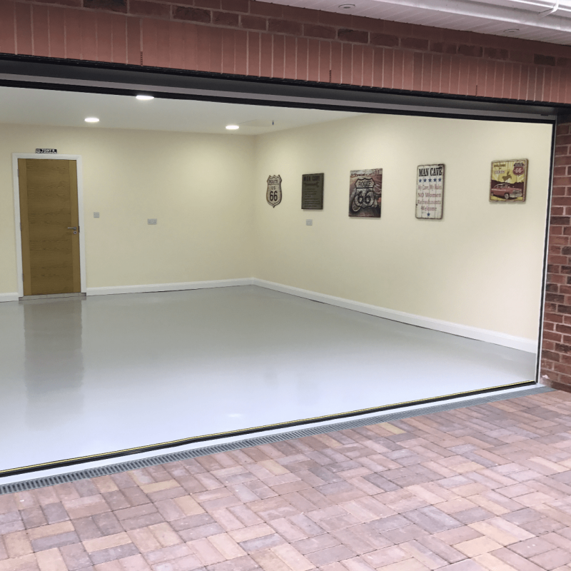 double-garage-resin-floor
