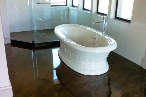 epoxy-resin-polished-flooring