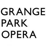 grange-park-opera-logo