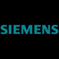 siemens-logo-200x200