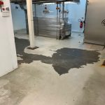 Commercial Kitchen Flooring Epoxy Resin (16)