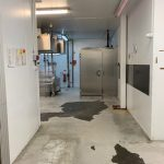 Commercial Kitchen Flooring Epoxy Resin (27)