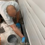 Commercial Kitchen Flooring Epoxy Resin (29)