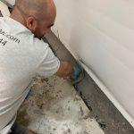 Commercial Kitchen Flooring Epoxy Resin (30)