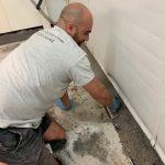 Commercial Kitchen Flooring Epoxy Resin (31)