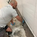 Commercial Kitchen Flooring Epoxy Resin (32)