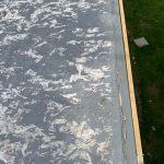 Resin Roof Southampton