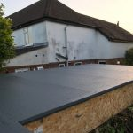 Resin Roof Hampshire (2)