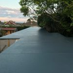 Resin Roof Hampshire (5)