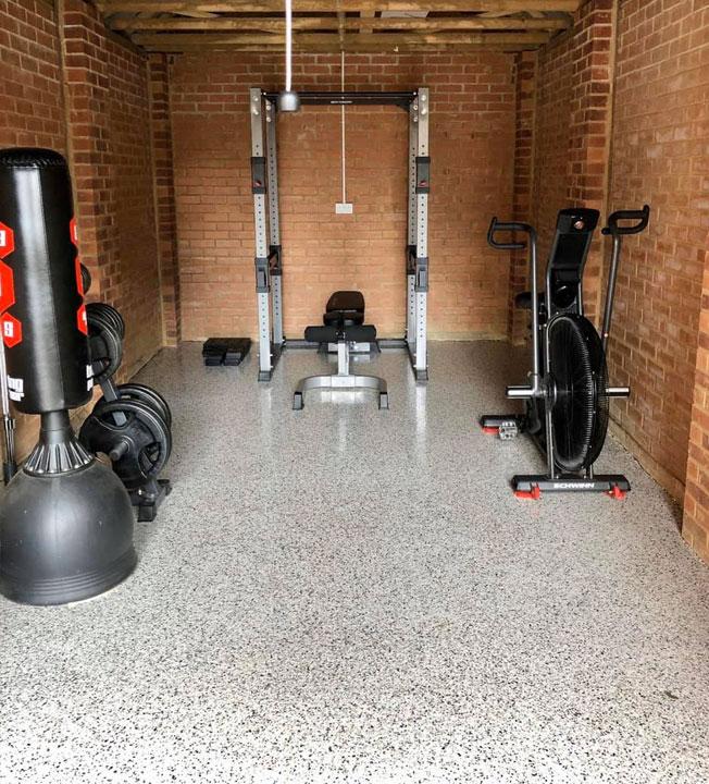 Home-Garage-Gym-Floor